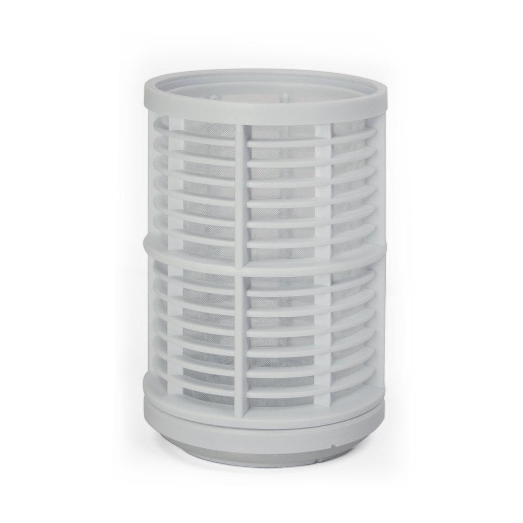 awm filtereinsatz 112x76 mm hauswasserwerk vorfilter wasserfilter pumpenfilter. Black Bedroom Furniture Sets. Home Design Ideas