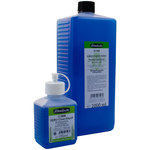 Schmincke Aero Color Clean Rapid 1000ml Cleaner Reinigungsmittel