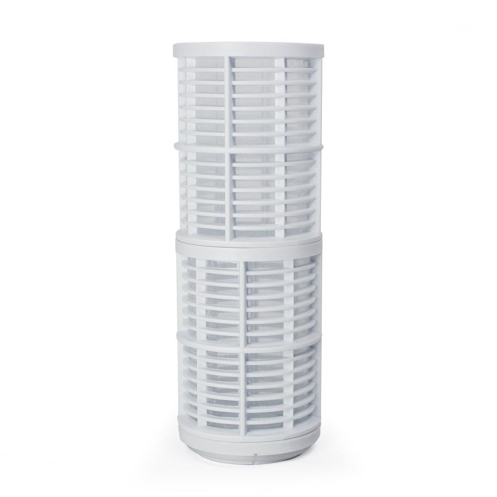 Fabulous AWM Filtereinsatz 212x76 mm Hauswasserwerk Vorfilter Wasserfilter PY52